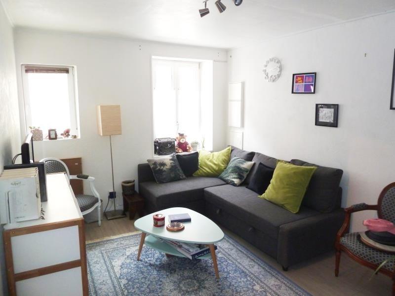 Rental house / villa Triel sur seine 1250€ CC - Picture 4