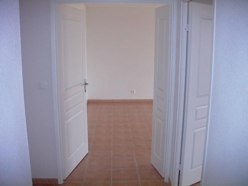 Alquiler  apartamento Toulouse 805€ CC - Fotografía 2