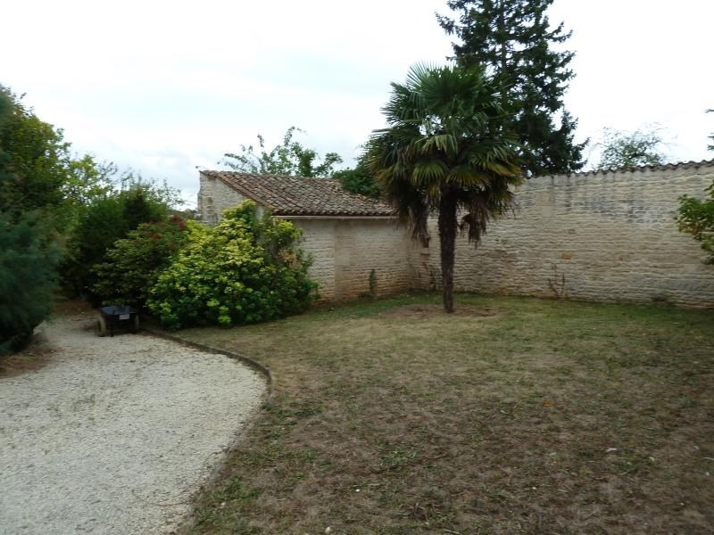 Vente maison / villa Niort 397 280€ - Photo 6