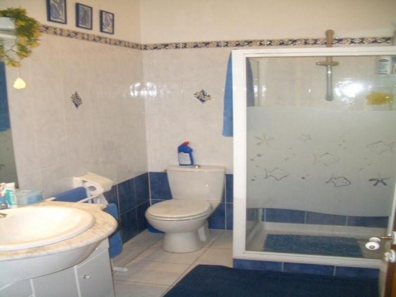 Verkoop van prestige  huis Saintes maries de la mer 580000€ - Foto 9