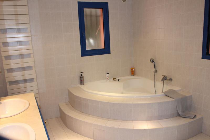Deluxe sale house / villa Berre les alpes 595000€ - Picture 8