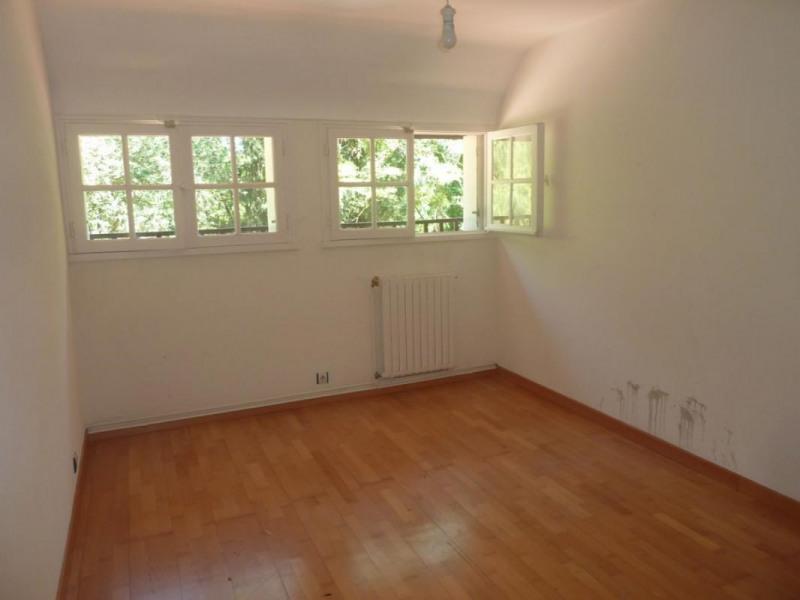 Sale house / villa Lisieux 299250€ - Picture 8