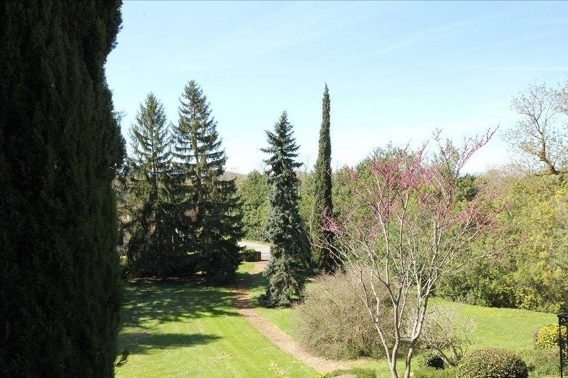 Sale house / villa Mirepoix 235000€ - Picture 4