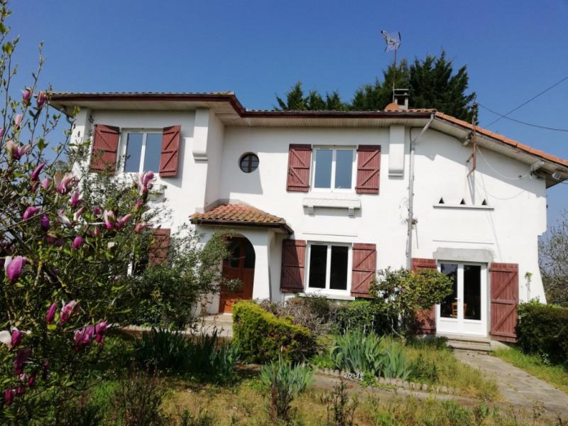 Vente maison / villa Aire sur l adour 180000€ - Photo 2
