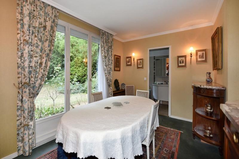 Sale house / villa Lissieu 429000€ - Picture 5