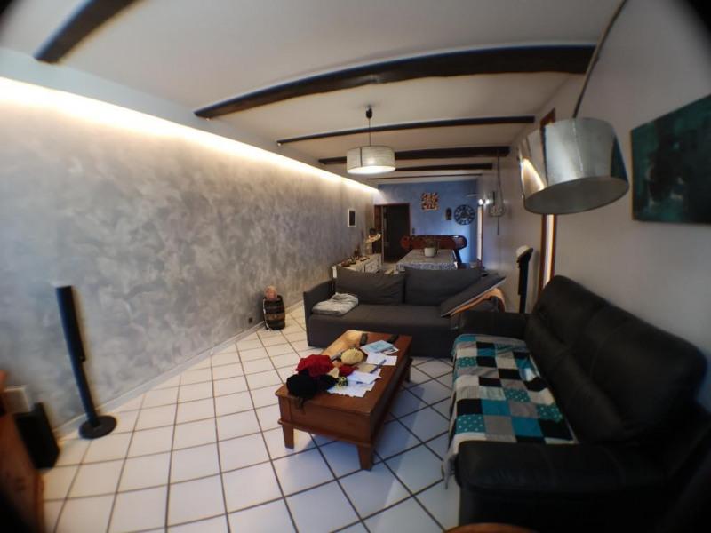 Vente maison / villa Garons 219000€ - Photo 3