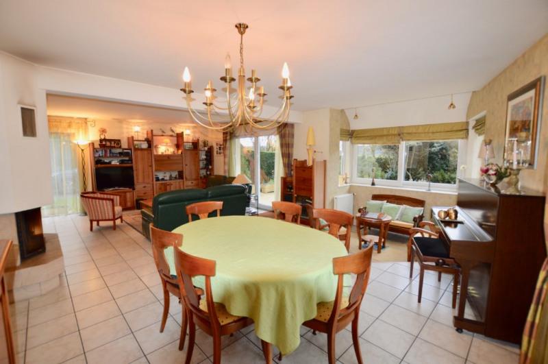 Vente maison / villa Landerneau 441000€ - Photo 3