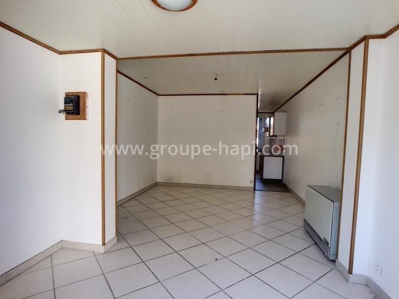 Venta  casa Monchy-saint-éloi 145000€ - Fotografía 5