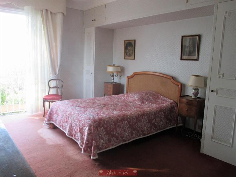 Deluxe sale house / villa Bormes les mimosas 735000€ - Picture 8
