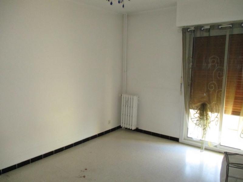 Vente appartement Hyeres 198000€ - Photo 4