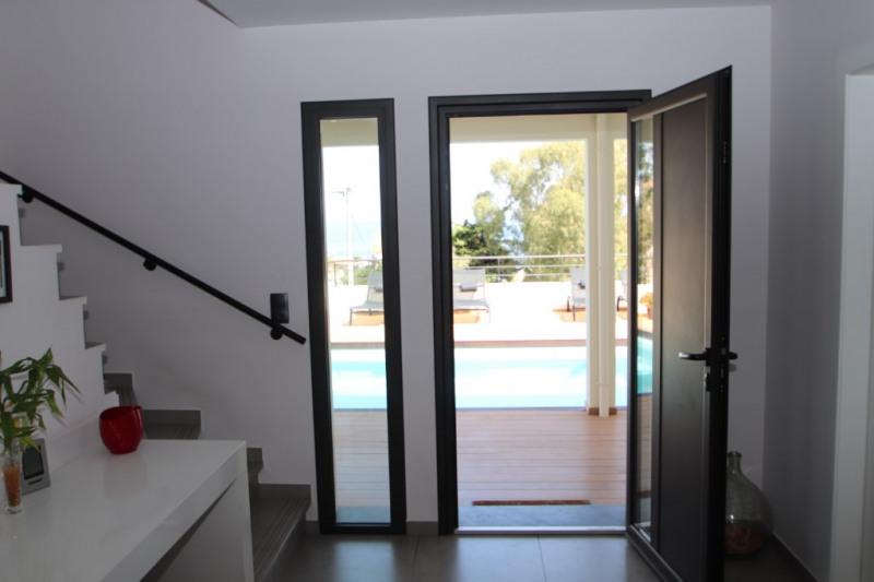 Vente de prestige maison / villa Banyuls sur mer 869000€ - Photo 18
