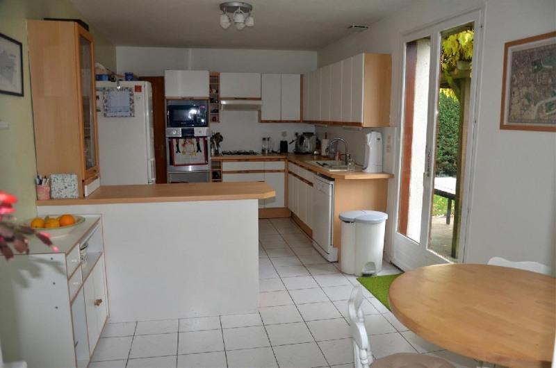 Sale house / villa Vulaines sur seine 380000€ - Picture 5