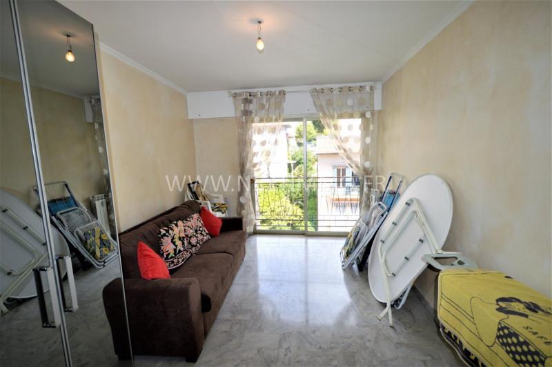Vendita appartamento Menton 550000€ - Fotografia 8