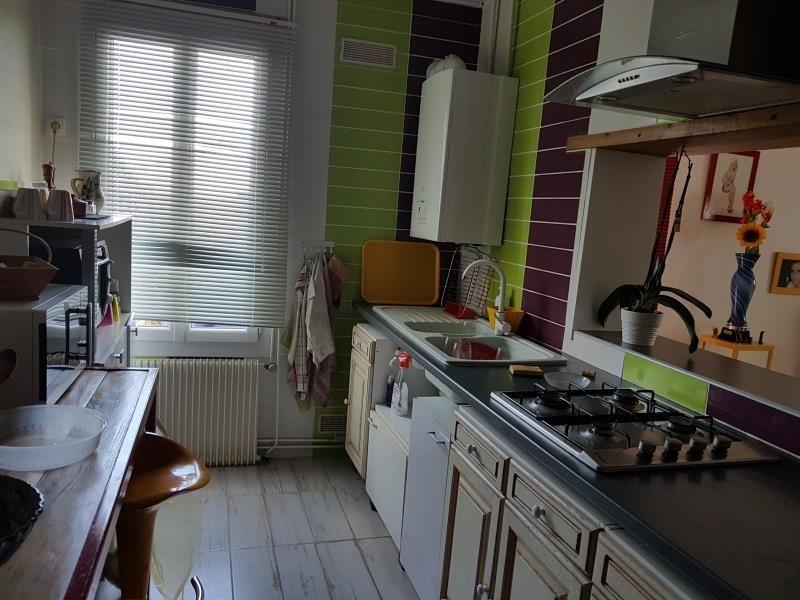 Vente maison / villa Ludon medoc 190000€ - Photo 6