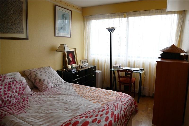 Sale apartment Verrieres le buisson 242000€ - Picture 6
