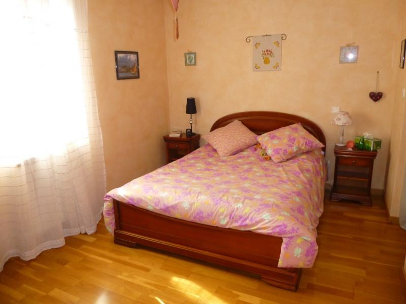 Location vacances maison / villa Saint cyr sur mer 2500€ - Photo 13