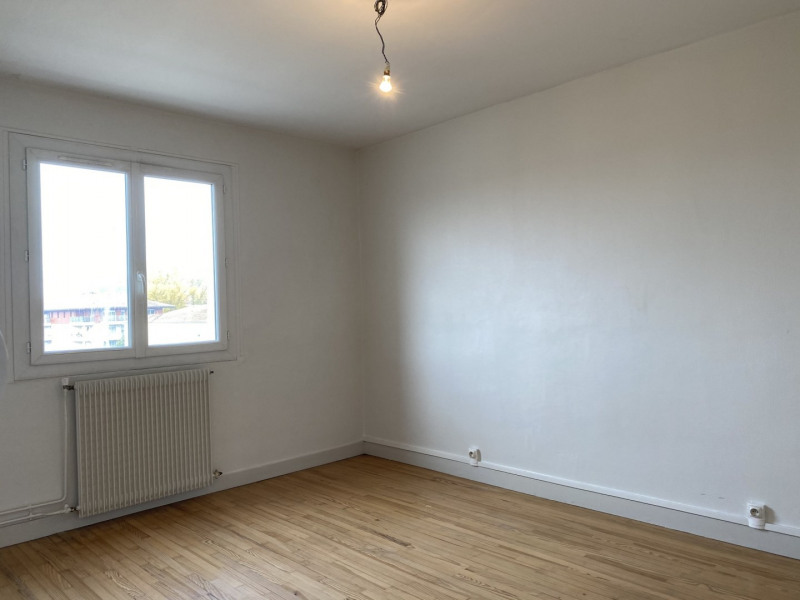 Vente appartement Agen 82 000€ - Photo 4