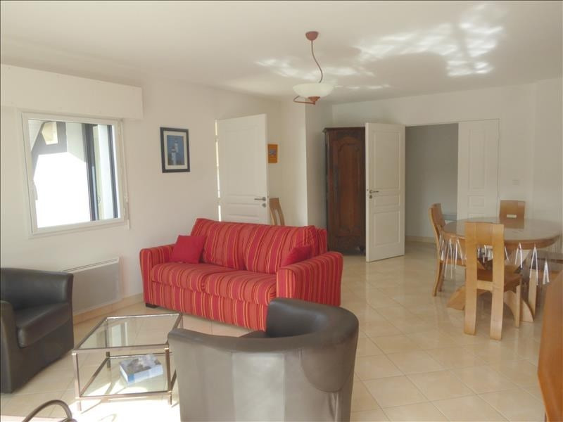 Sale apartment Carnac 346 335€ - Picture 2