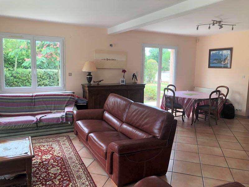 Rental house / villa Pibrac 2055€ CC - Picture 3