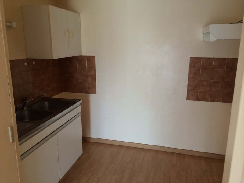 Location appartement Soissons 550€ CC - Photo 2