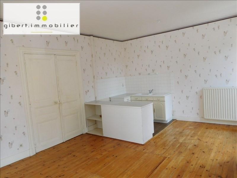 Location appartement Le puy en velay 425€ CC - Photo 3
