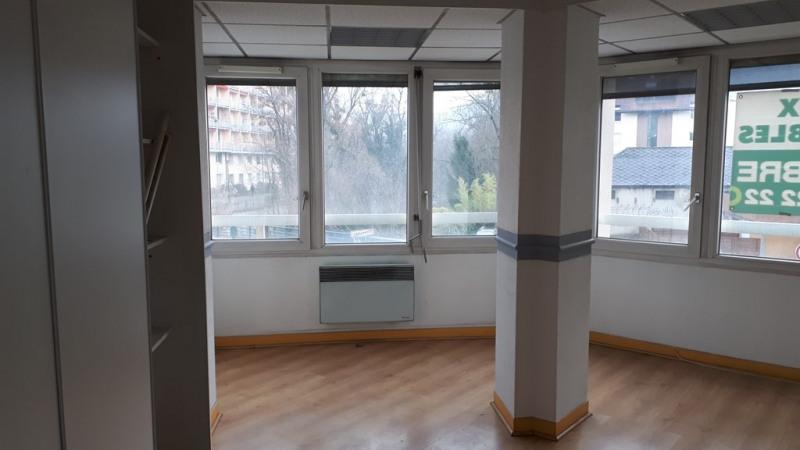 Affitto ufficio Cran gevrier 1000€ CC - Fotografia 6