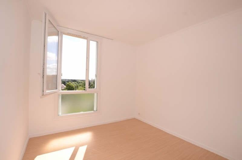 Revenda apartamento Bois d arcy 167000€ - Fotografia 4