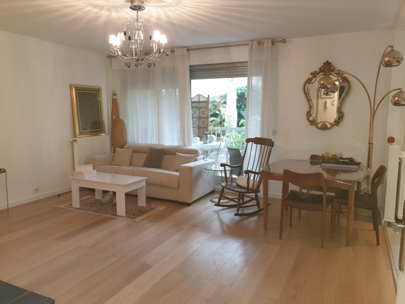 Vente appartement Le plessis-robinson 375 000€ - Photo 8