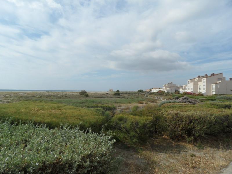 Location vacances maison / villa Port leucate 194,44€ - Photo 10