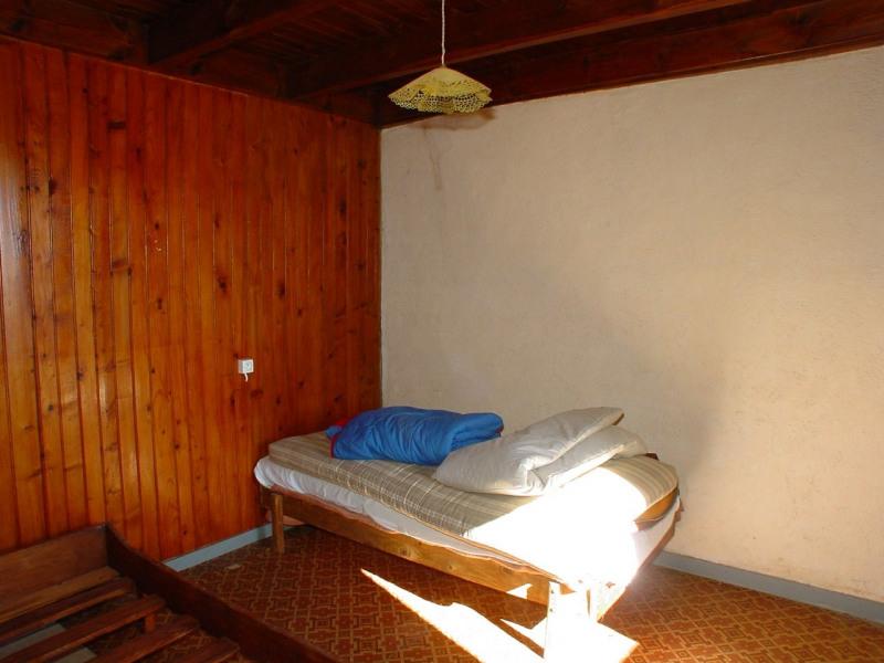 Vente maison / villa Mars 75600€ - Photo 9