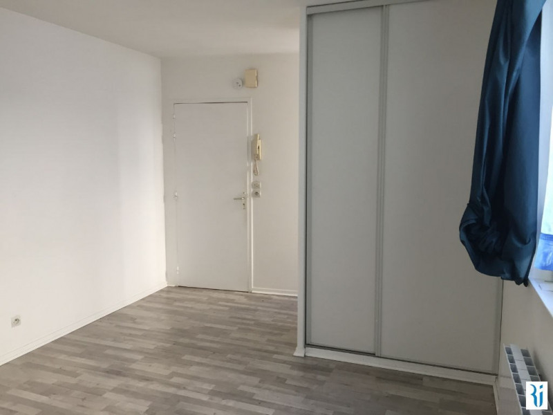 Location appartement Rouen 600€ CC - Photo 2