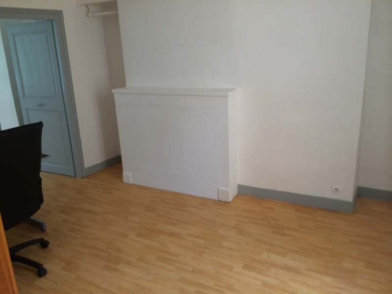 Location appartement Nevers 360€ CC - Photo 5