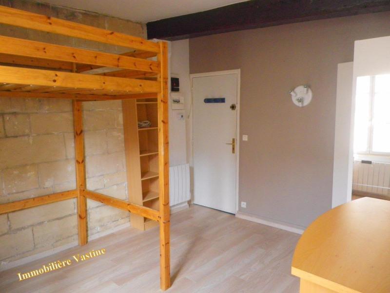 Location appartement Senlis 450€ CC - Photo 2