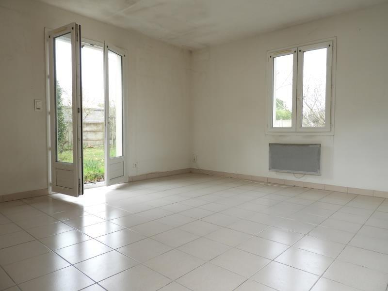 Vente maison / villa St pierre d'oleron 376400€ - Photo 13