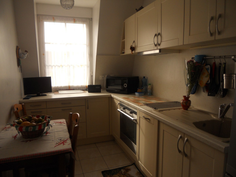 Sale apartment Falaise 182 900€ - Picture 6