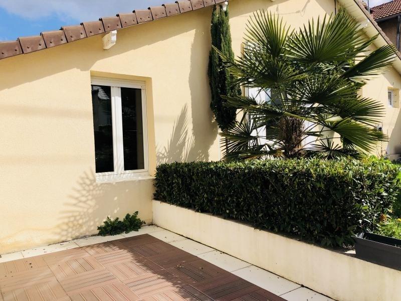 Sale house / villa St leu la foret 241000€ - Picture 8