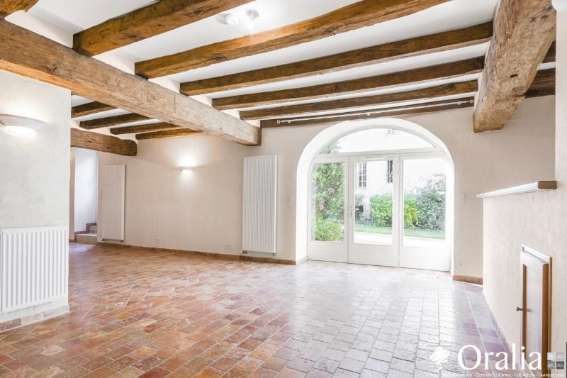 Location maison / villa Gemeaux 915€ CC - Photo 2
