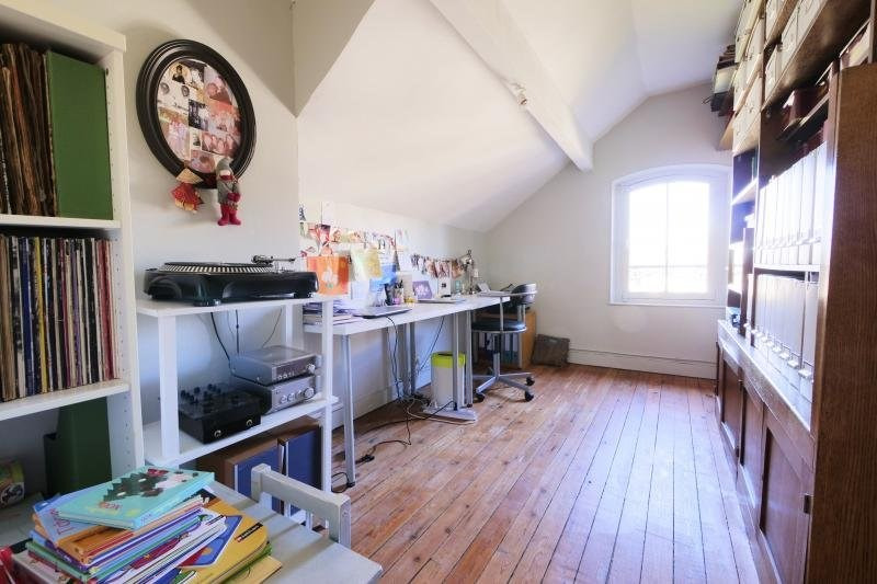 Vente maison / villa St leu la foret 740000€ - Photo 21