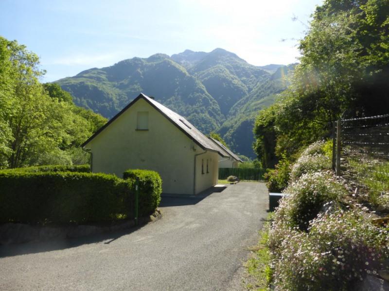Location maison / villa Aste beon 600€ CC - Photo 2