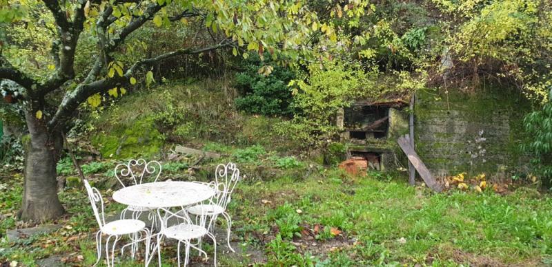 Vente maison / villa Les salles du gardon 49900€ - Photo 2