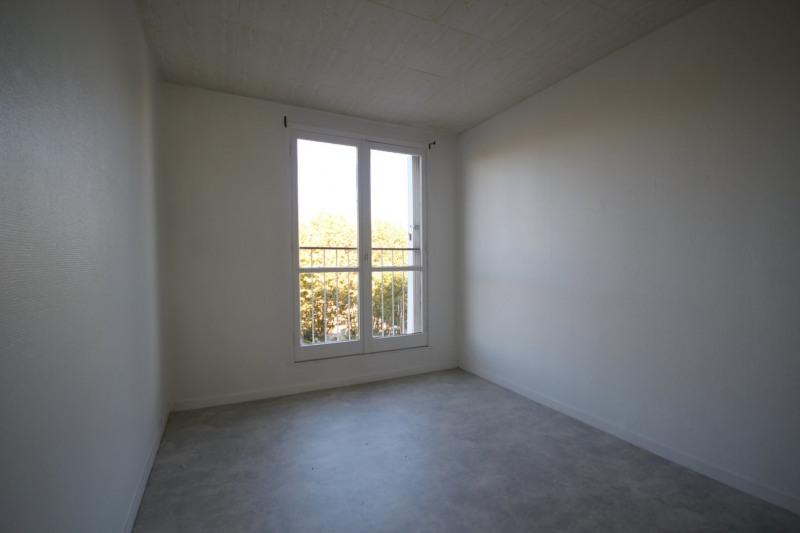 Rental apartment Asnières-sur-seine 1045€ CC - Picture 3
