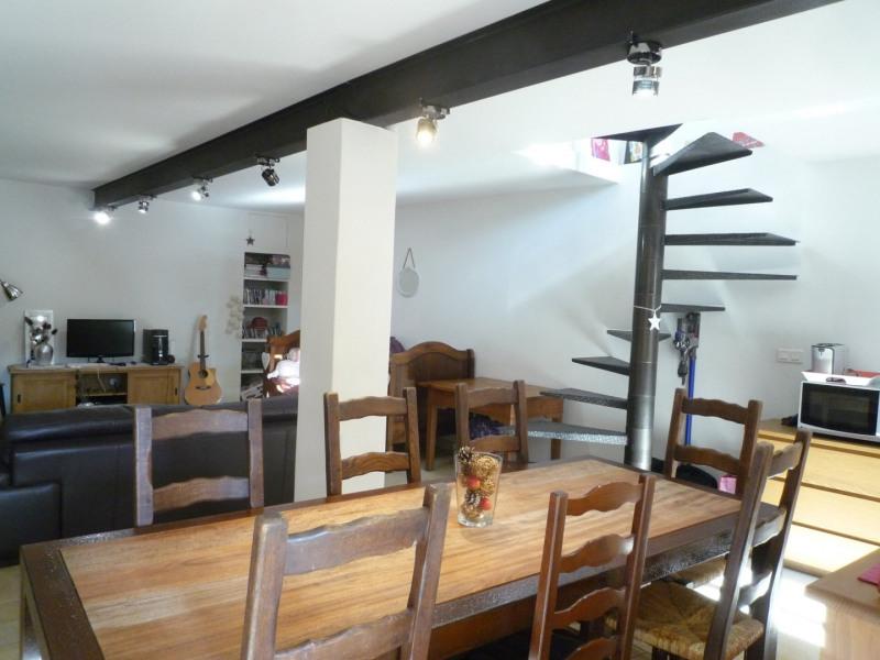 Sale house / villa Orange 222000€ - Picture 3