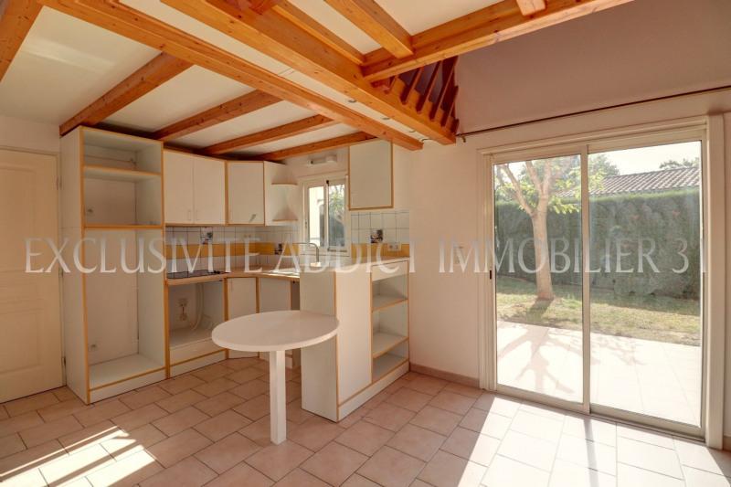 Vente maison / villa Lavaur 145000€ - Photo 3