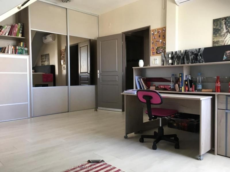 Sale apartment St denis 478400€ - Picture 4