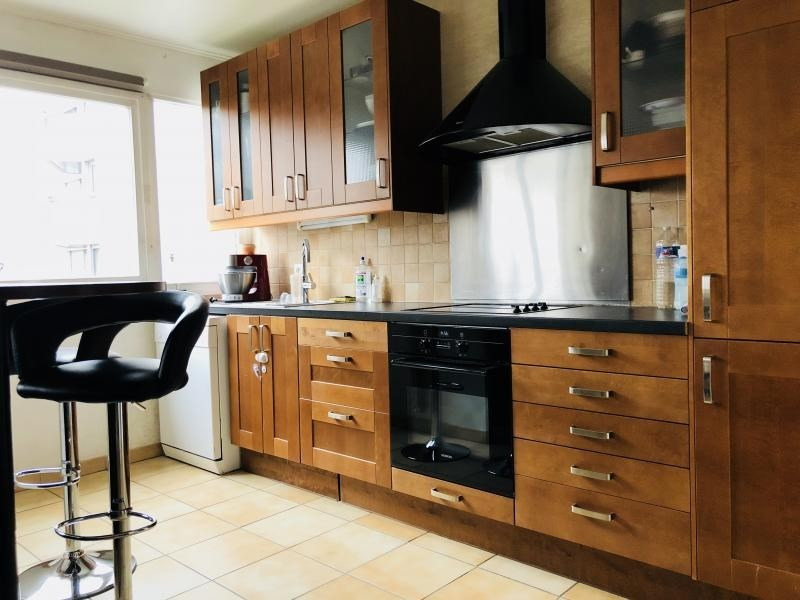 Vente appartement St leu la foret 199 000€ - Photo 1
