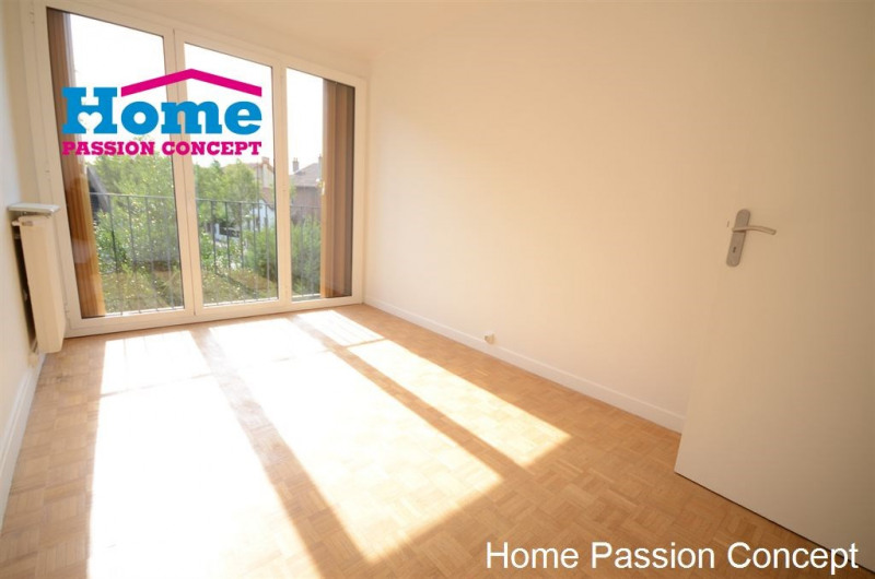 Rental apartment Rueil malmaison 1300€ CC - Picture 3