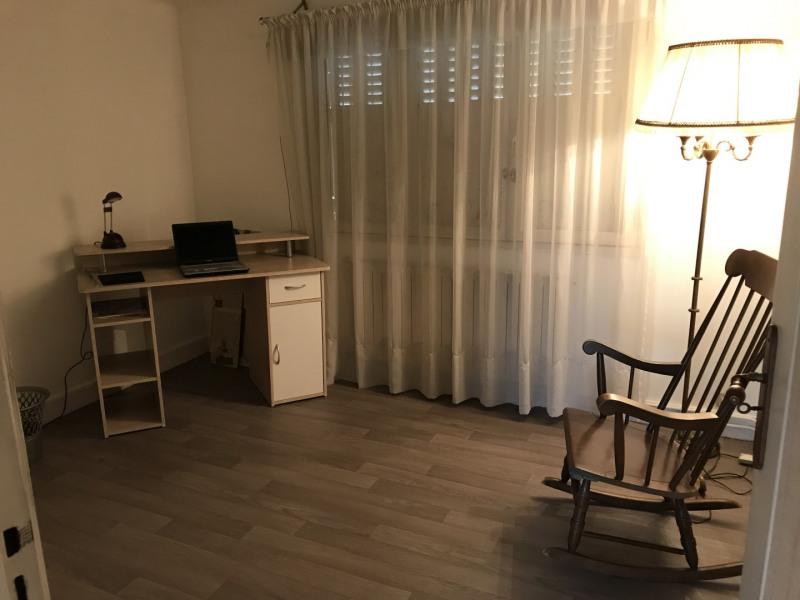 Vente maison / villa Villemomble 424000€ - Photo 3