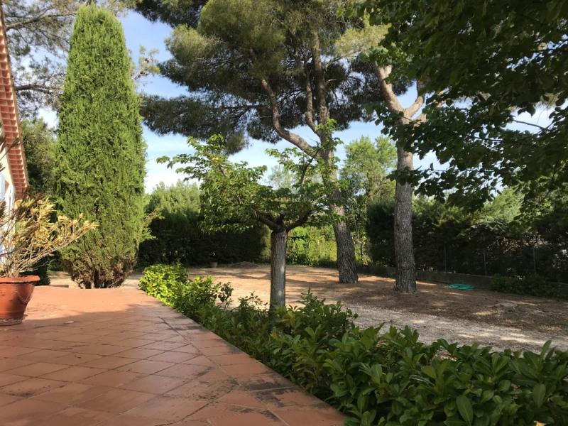 Deluxe sale house / villa Aix en provence 770000€ - Picture 6