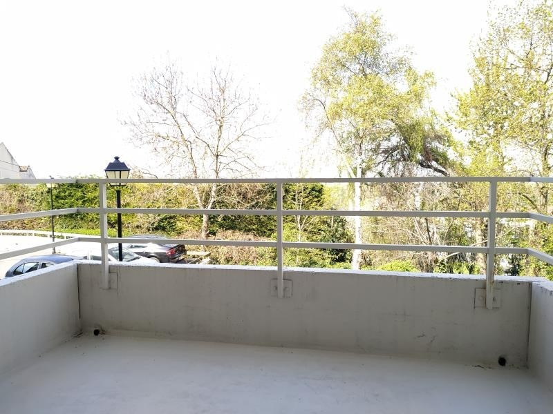 Location appartement Chennevieres sur marne 1 294€ CC - Photo 1