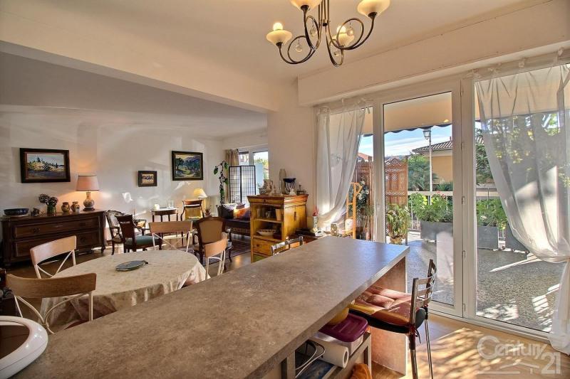 Vente de prestige appartement Arcachon 635000€ - Photo 3